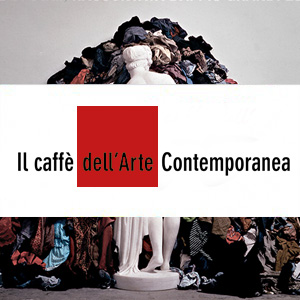 digitaleplay il caff dell 39 arte contemporanea