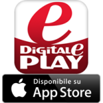 digitaleplay itunes apple app